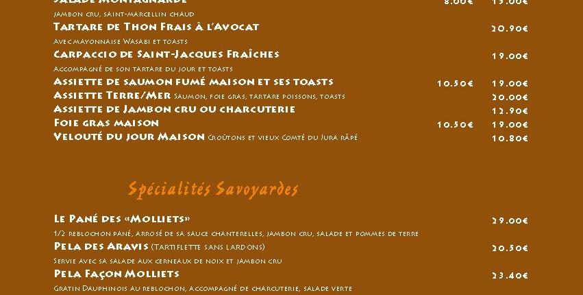 carte_soir