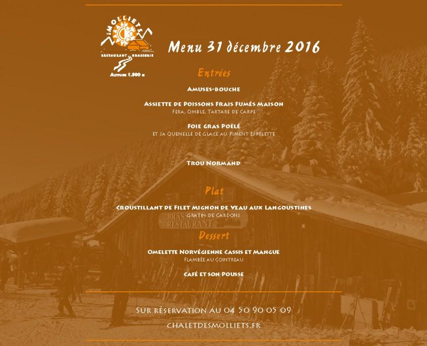 menu_31_2